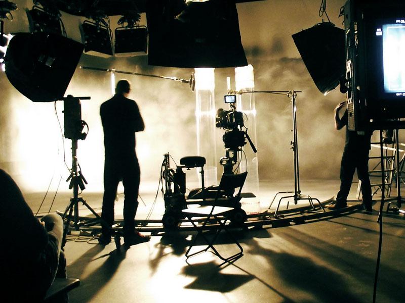 best film maker