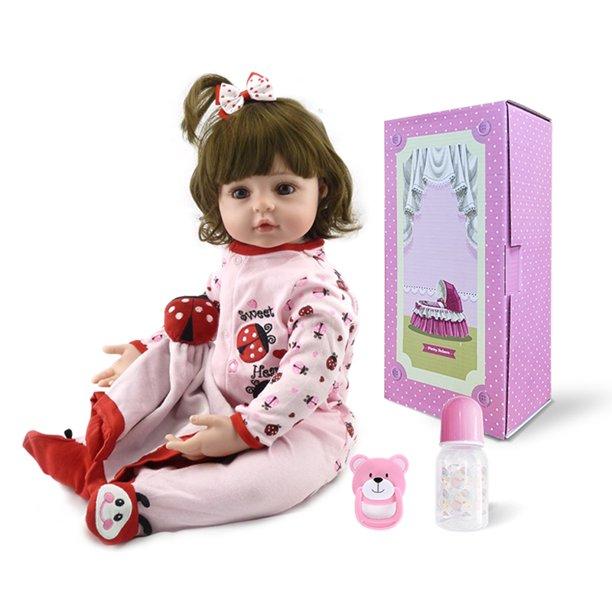 Buy child dolls